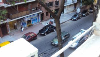 Departamento en Venta en Palermo, Capital Federal, Buenos Aires, Argentina
