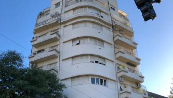 Departamento en Alquiler Temporario en Colegiales, Capital Federal, Buenos Aires, Argentina