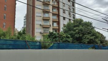 Departamento en Alquiler en Palermo, Capital Federal, Buenos Aires, Argentina