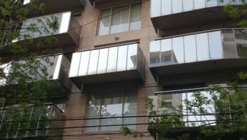 Departamento en Alquiler Temporario en Belgrano, Capital Federal, Buenos Aires, Argentina