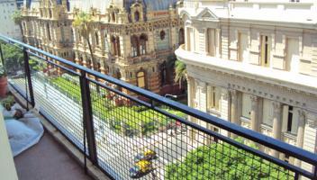 Departamento en Venta en Barrio Norte, Capital Federal, Buenos Aires, Argentina